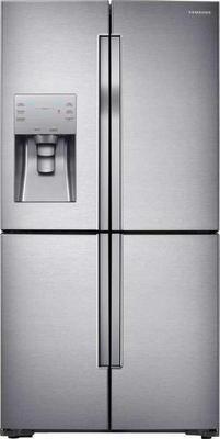 Samsung RF23J9011S Refrigerator