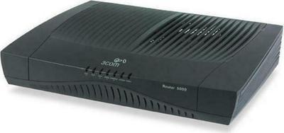 3Com Router 5009