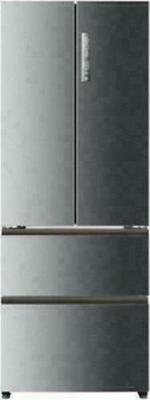 Haier B3FE742CMJW Réfrigérateur
