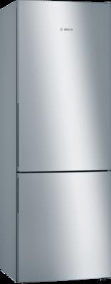 Bosch KGE49VI4A Réfrigérateur