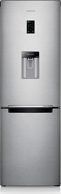 Samsung RB31FDRNDSA Kühlschrank