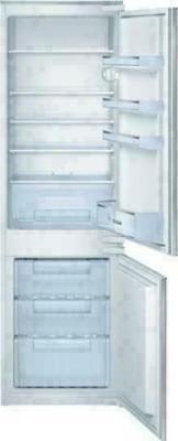 Bosch KIV34V21FF Refrigerator