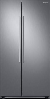 Samsung RS66N8100S9 Refrigerator