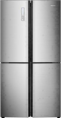 Hisense RQ689N4AC1 Kühlschrank