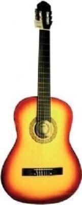 jWIN CG-3801 Acoustic Guitar