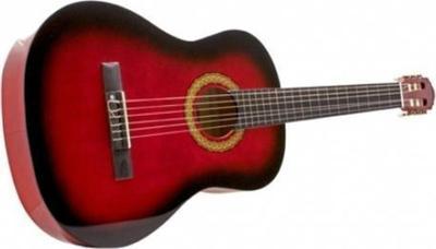 jWIN CG-3401 Acoustic Guitar