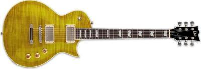 ESP LTD EC-256FM LD Electric Guitar