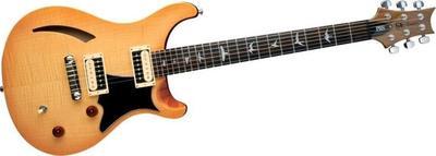 PRS Guitars SE Custom Semi-Hollow Electric Guitar