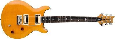PRS Guitars SE Santana Electric Guitar