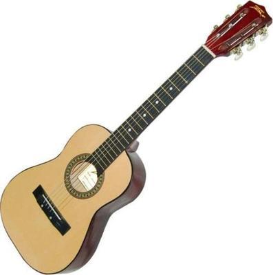 Pyle PGAKT30 Acoustic Guitar