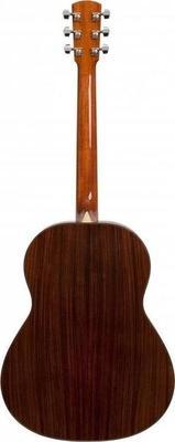 Larrivee L-10 Guitare acoustique