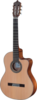 Artesano Sonata MC Cut