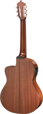 Artesano Sonata MC Cut Acoustic Guitar