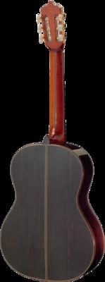 Artesano Sonata RS
