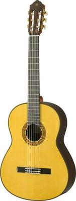 Yamaha CG192S Acoustic Guitar