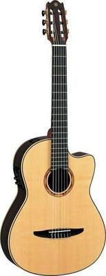 Yamaha NCX2000R (CE) Acoustic Guitar