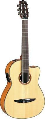 Yamaha NCX900FM (CE) Acoustic Guitar