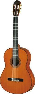 Yamaha GC12C Acoustic Guitar