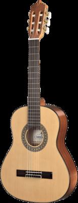 Artesano Estudiante XA 3/4 Acoustic Guitar