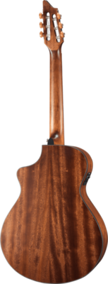 Breedlove Discovery Concert (CE) Nylonstring