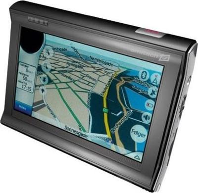 Amitech GPS 821 Advanced