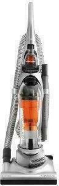 Electrolux Twister Excel Stair Z4772AZ Vacuum Cleaner