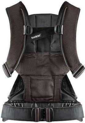 BabyBjörn One Baby Carrier