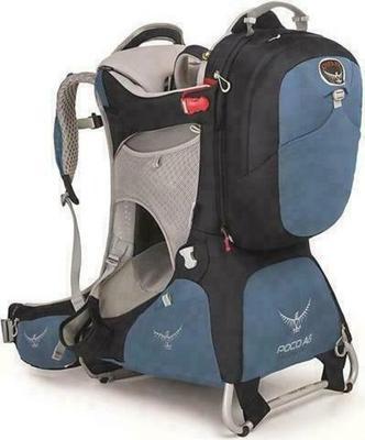 Osprey Poco Premium Babytrage