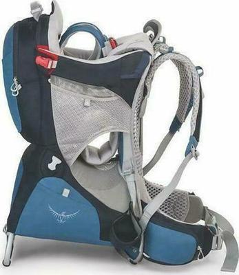 Osprey Poco Premium Baby Carrier