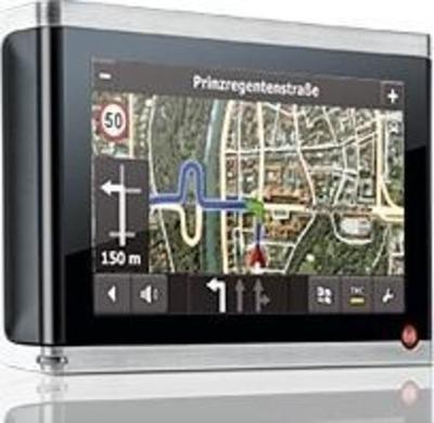 Falk Vision 700 GPS Navigation