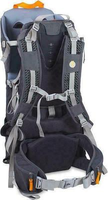 LittleLife Cross Country S4 Baby Carrier