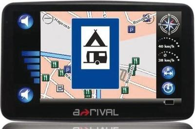 A-Rival NAV-PNF50