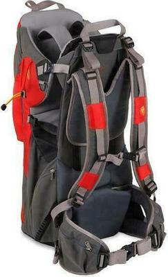 LittleLife Voyager S3 Baby Carrier