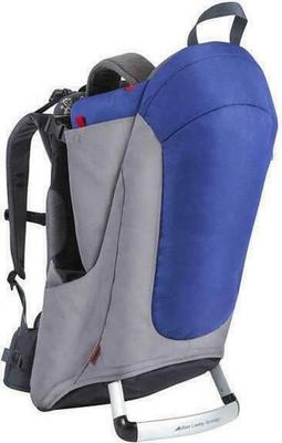 Phil & Teds Metro Baby Carrier