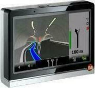 Falk Neo 450 GPS Navigation