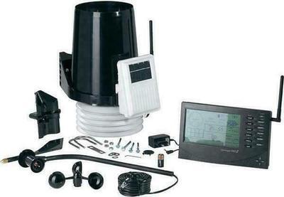 Davis Wireless Vantage Pro2 Weather Station