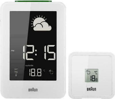 Braun BNC013 Weather Station