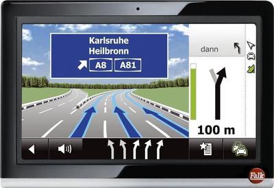 Falk Neo 550 GPS Navigation