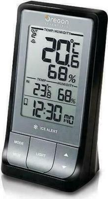 Oregon Scientific RAR213HG Weather Station