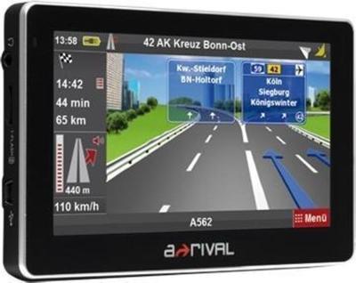 A-Rival NAV-XEA503