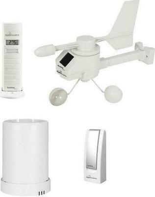 Conrad Electronic MA-10050