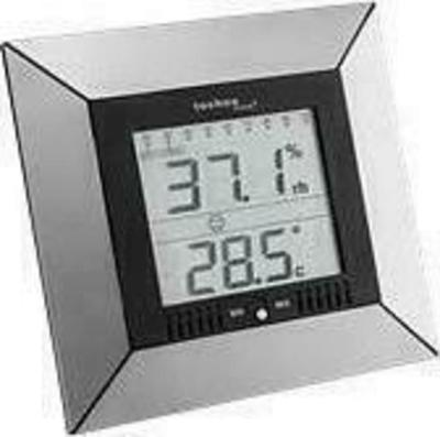 Technoline WS 6820 Weather Station black with batteries
