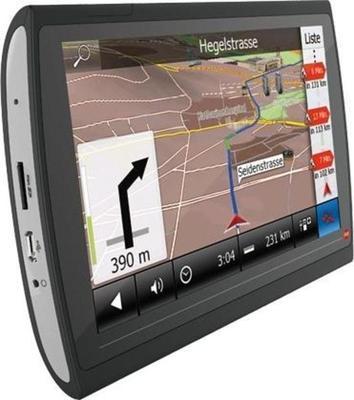 Falk Neo 620 LMU GPS Navigation