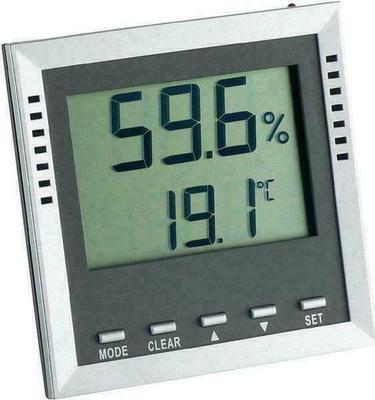 TFA 30.5010 Weather Station