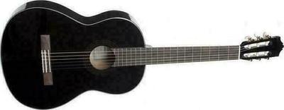 Yamaha C40 II Acoustic Guitar