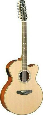Yamaha CPX700II-12 (CE) Acoustic Guitar