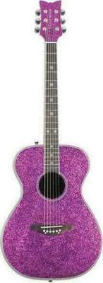 Daisy Rock Pixie Acoustic-Electric (E)