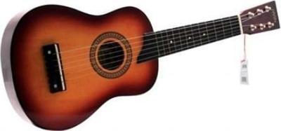jWIN UK-2501 Acoustic Guitar