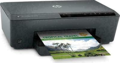HP Officejet Pro 6230 inkjet printer