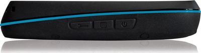 Blaupunkt BikePilot2